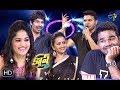 Cash | Getup Srinu, Venu, Dhanraj, Madhavi Latha | 17th November 2018 | Full Episode | ETV Telugu Mp3
