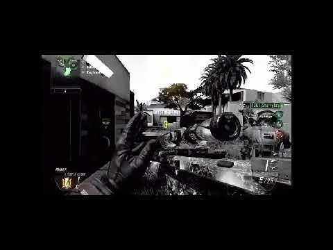 Black Ops 2 Modding - Can We Have Aimbot?