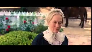 The Homesman Official US Trailer