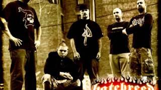 Stillwell - Street Metal (With Lyrics!)
