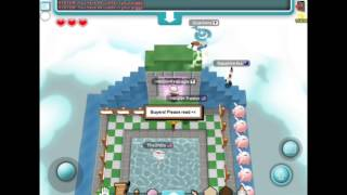 Cubic Castles Free Cubits Code + Tips on Getting Cubits!