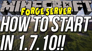 Minecraft Skyblock Survival, but there's over 50 Players on the server
