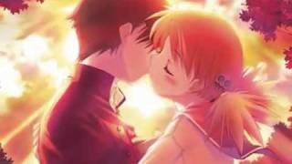 初めての恋が終わる時 作詞・作曲:ryo 唄:初音ミク はじめてのキスは...