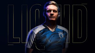 Welcome, BROXAH | Team Liquid League of Legends Roster Update