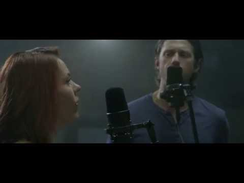 "#OutofOz: ""Defying Gravity"" WICKED Studio Sessions 