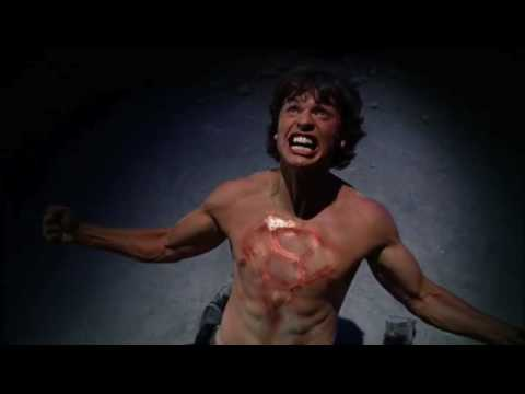 Smallville: Evil Clark Kent - It