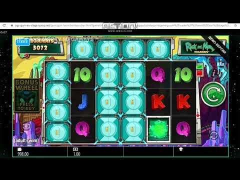 Играйте в бесплатные игровые автоматы без регистрации аккаунта в казино.Все демо версии есть в свободном доступе на официальных сайтах залов.