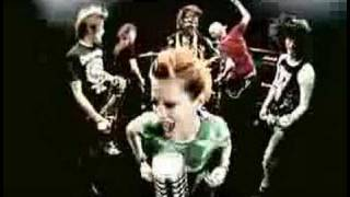 gollbetty new PV!!! they have return to rock the world!!! dont forg...