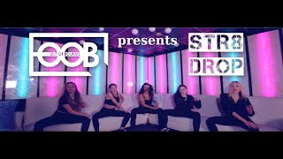 Out Of Bounds presents Str8 Drop by Offset