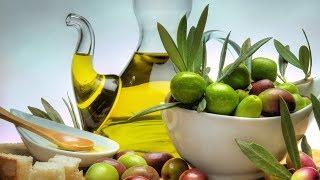 Польза и вред оливкового масла — будет ли отменным здоровье?