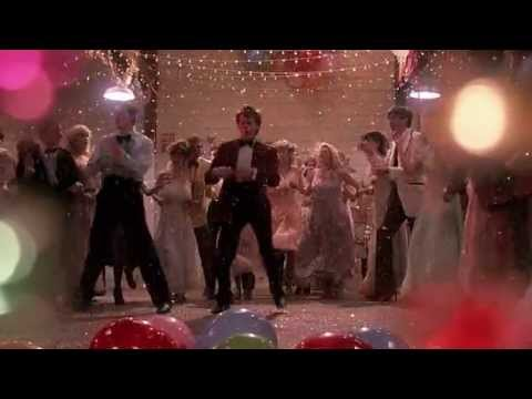 Footloose [1984]