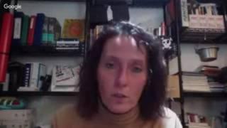 NouritiMilano.com - Giovanna Garbuio - Ho'oponopono Occidentale