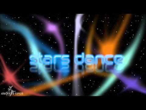 DJ SET F 7   2013   DANCE   RMX   MIX    by frank dj