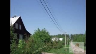 видео Земельные участки по Рогачевскому шоссе