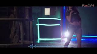 Tip Tip Barsa Pani | Makhna Dance Song | Sandeep Banerjee | LiveClefs