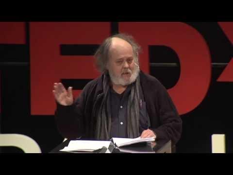 Ronald Shakespear: «El diseño no salvará el mundo, pero el mundo no se salvará si no se diseña»