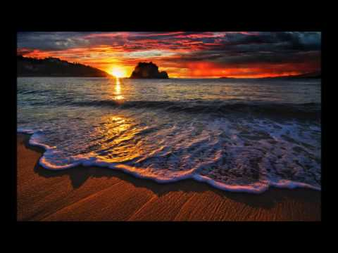 Canon in D ★ Pachelbel ★ Best version ★ 1 Hour Relaxing Music ★ カノン ★ 卡农 ★