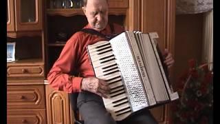 RYM CYM CYM (Polka) - Mirosław Uszyński