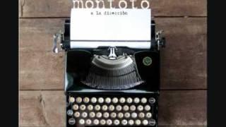 Montoto-Ni siquiera Joplin.wmv