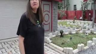 Lydia Klingensmith Tour.wmv
