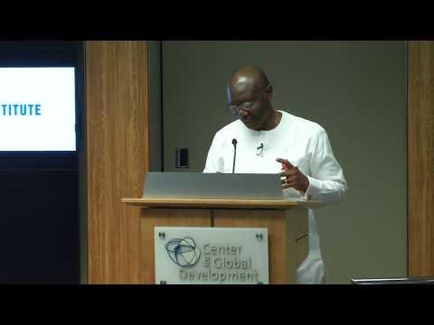 Africa Beyond Aid