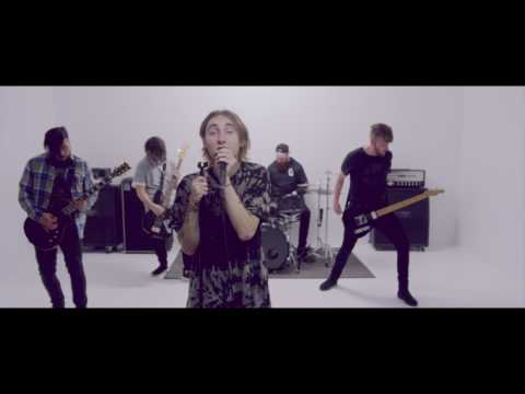 colorblind---echoes-(official-music-video)
