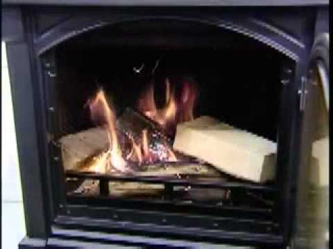 stoves richmond cooker reviews