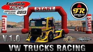 "[""ets2"", ""scs"", ""etspx"", ""truck"", ""euro truck"", ""simulçao"", ""formula truck"", ""racing"", ""vw"", ""Competições"", ""games"", ""mod free"", ""constellation volkswagen"", ""ats"", ""american truck""]"