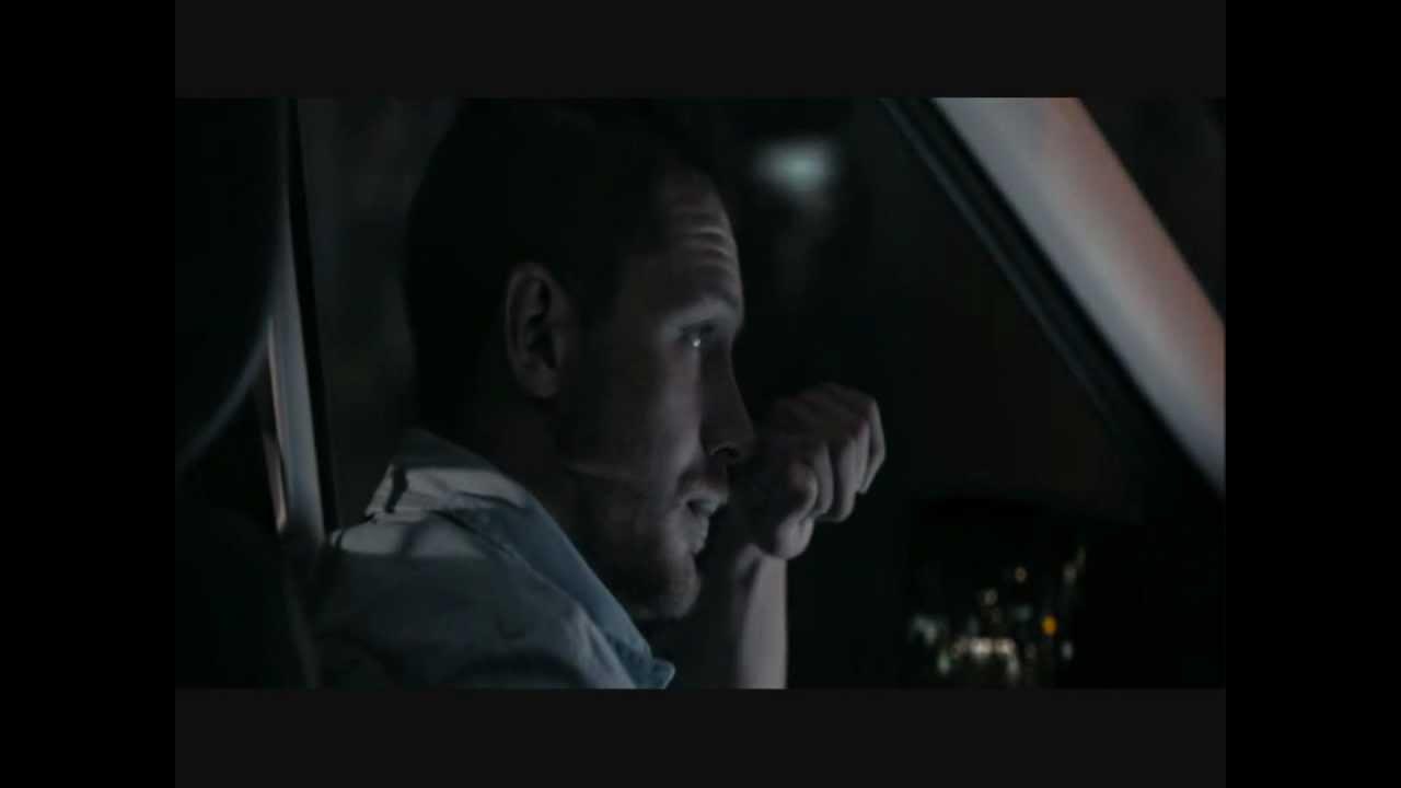 Tom Hardy- RockNRolla- Handsome Bob & 1,2 Car Scene - YouTube