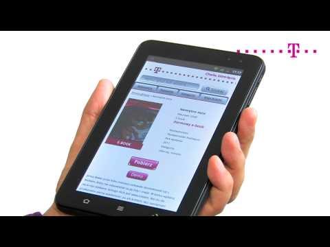 helps the como resetar tablet zte v9 the ZTE