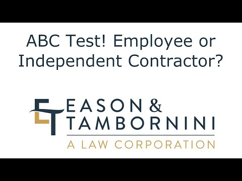 abc-test!-employee-or-independent-contractor?