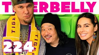 Theo Von & The Guillotine | TigerBelly 224