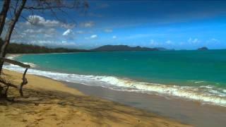 Красивая Музыка Для Релаксации и Отдыха - Музыка Релакс для Расслабления