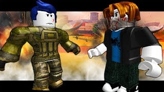the-last-guest-fights-the-bacon-soldier-a-roblox-jailbreak-roleplay-story