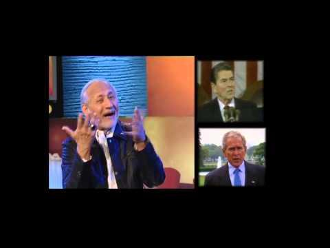 Teri Meri Meri Teri Prem Kahani * Parody Song * Darling Program * Express News *