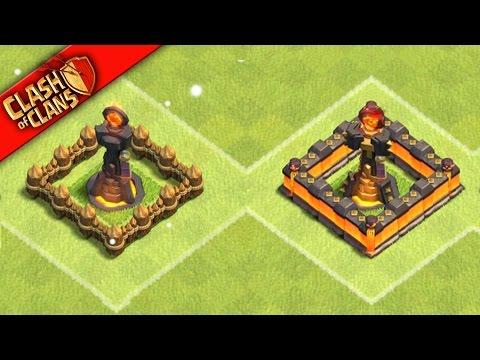 Clash of Clans: