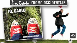 Watch Io Carlo Luomo Occidentale video