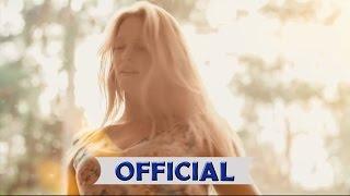Смотреть клип Rockstroh Feat. Michael Frieda - Sommersprossen