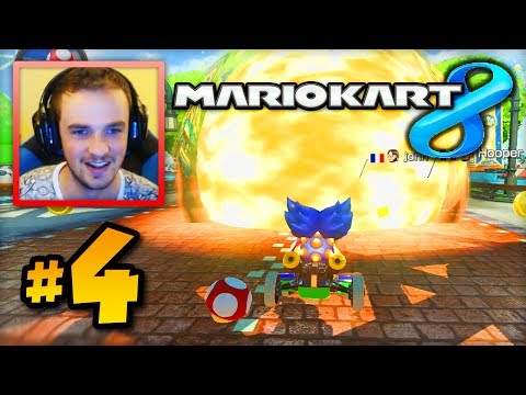 Yoshis New Island Level 1-8 (100% Walkthrough) from YouTube · Duration:  8 minutes 52 seconds