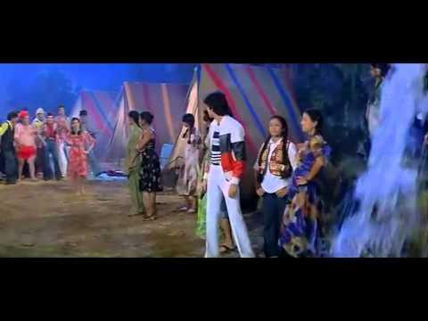 Diwani si song download hai ladki lagti ye zara