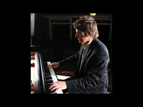 4 Chopin Ballades - Lecture and Performance - Josh Wright