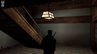 Hitman 2: Silent Assassin | PC Gameplay | 1080p HD | Max Settings