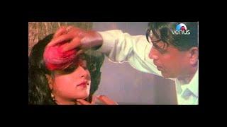 Thahre Huye Paani Mein - Female (Dalaal)