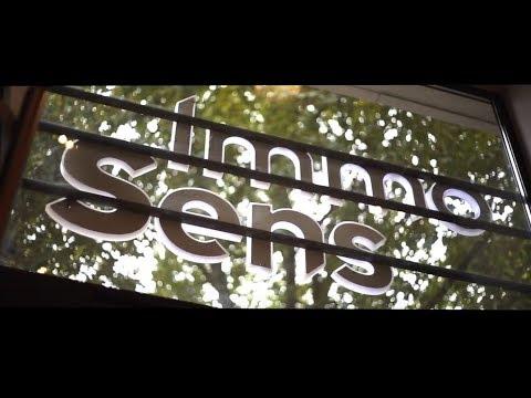 Decouvrez et vivez Lille avec ImmoSens immobilier