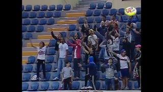 طائرة الزمالك تفوز على ديم حمد السوداني في افتتاح بطولة أفريقيا للأندية