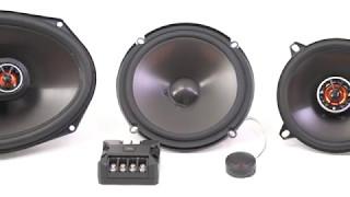 Video JBL Club car speakers   Crutchfield video download MP3, 3GP, MP4, WEBM, AVI, FLV Desember 2017