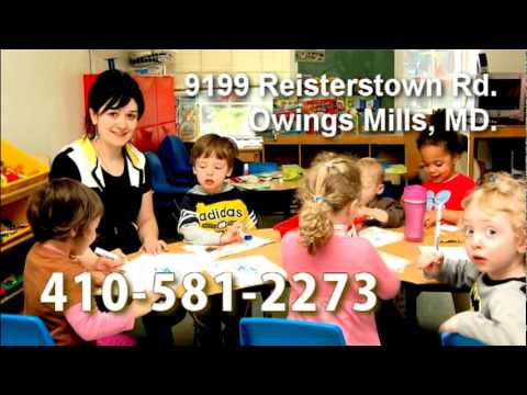 Day Timers Early Learning Center - Owings Mills, MD. ??????? ???????