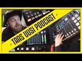 RadioFan09 - YouTube