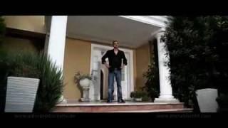 Muhabbet - Sen Istedin (VideoKlip) 2010