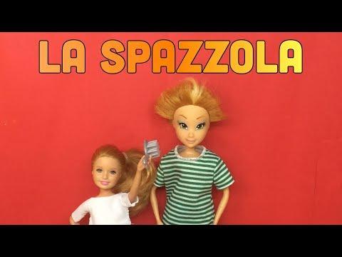 Adventure Time Italia | Il Meglio Della Stagione 10 | Cartoon Network from YouTube · Duration:  4 minutes